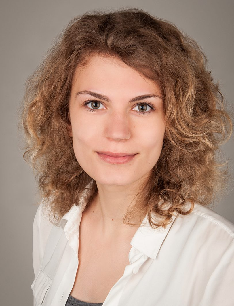 Clara Kuper
