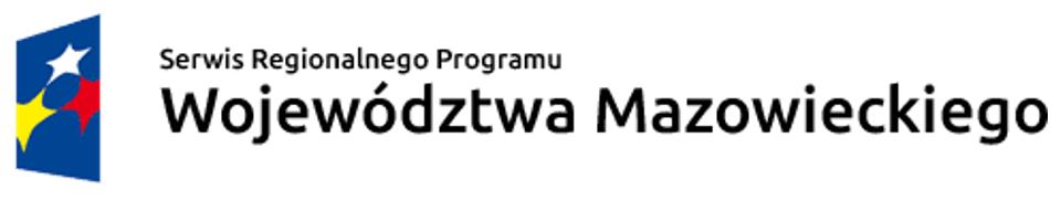 logo_SRPWM