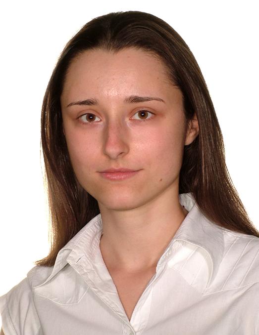Anna Szych