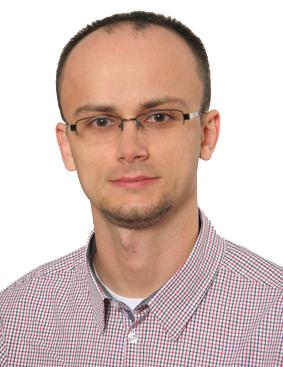 Lukasz Dziewit