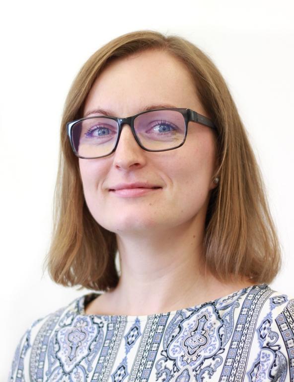 Lenka Tisakova