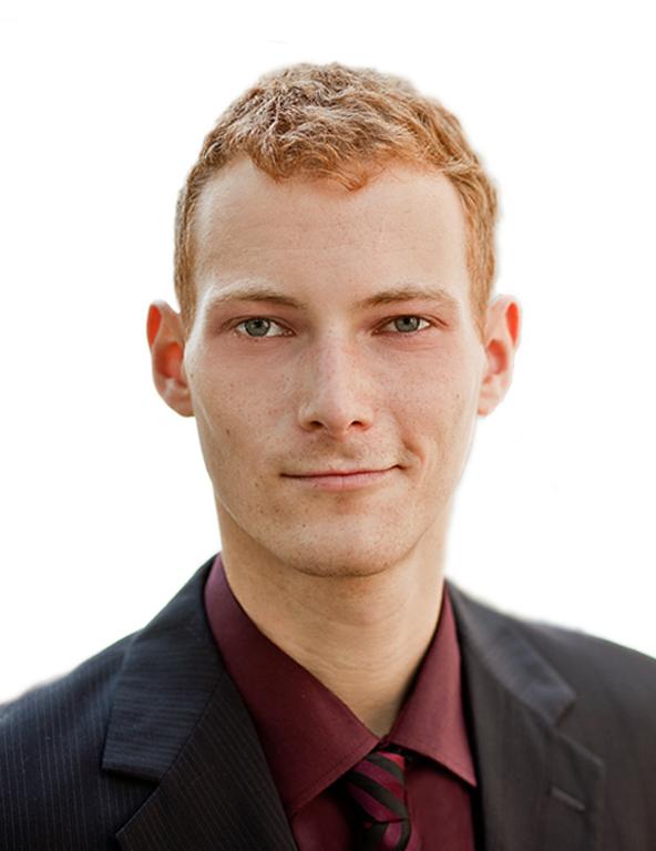 Marco Günthel