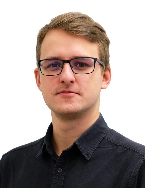 Mikolaj Dziurzynki