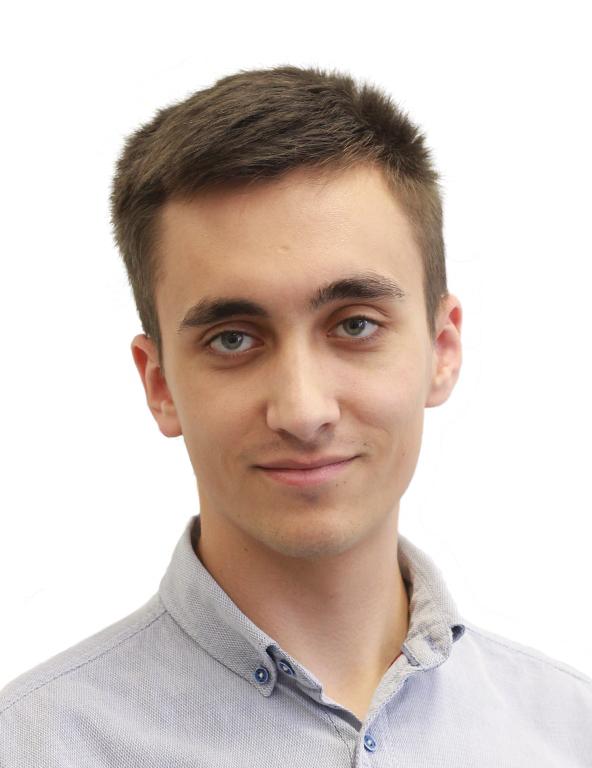 Piotr Ostapczuk