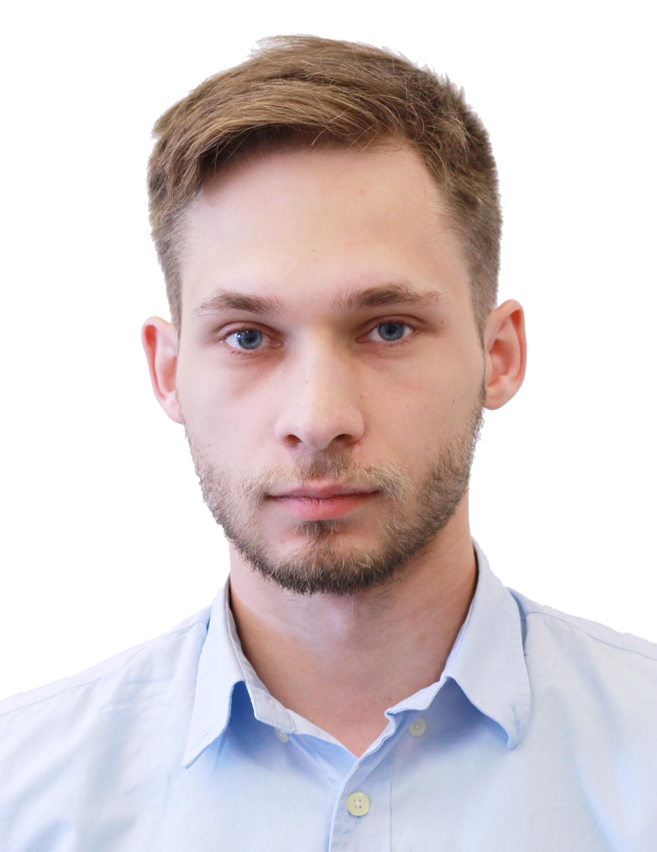 Tomasz Krucon